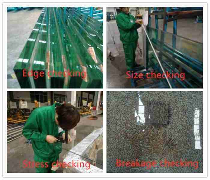 Top 10 tempered glass manufacturer in China with good price 1 tempered glass manufacturer