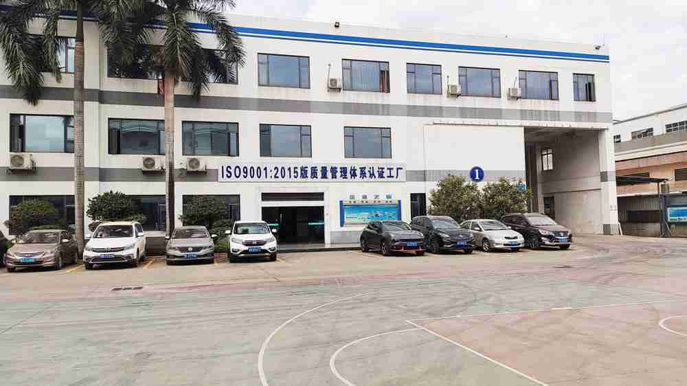 SGP laminated glass suppliers in China